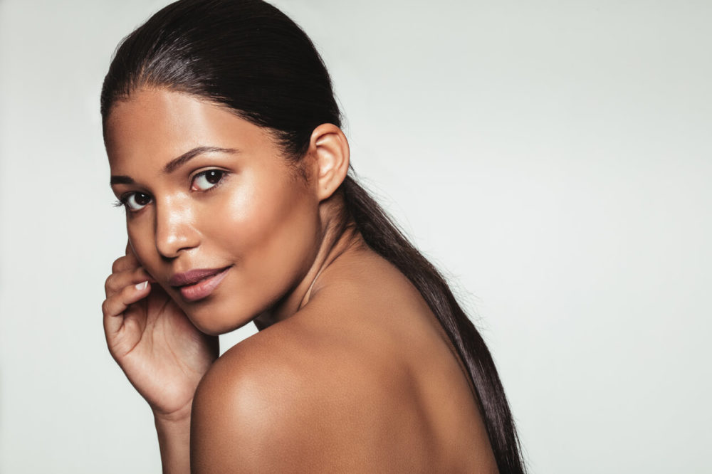 Expert cosmetic treatments, achieve youthful skin with the help of our experienced cosmetic doctor.