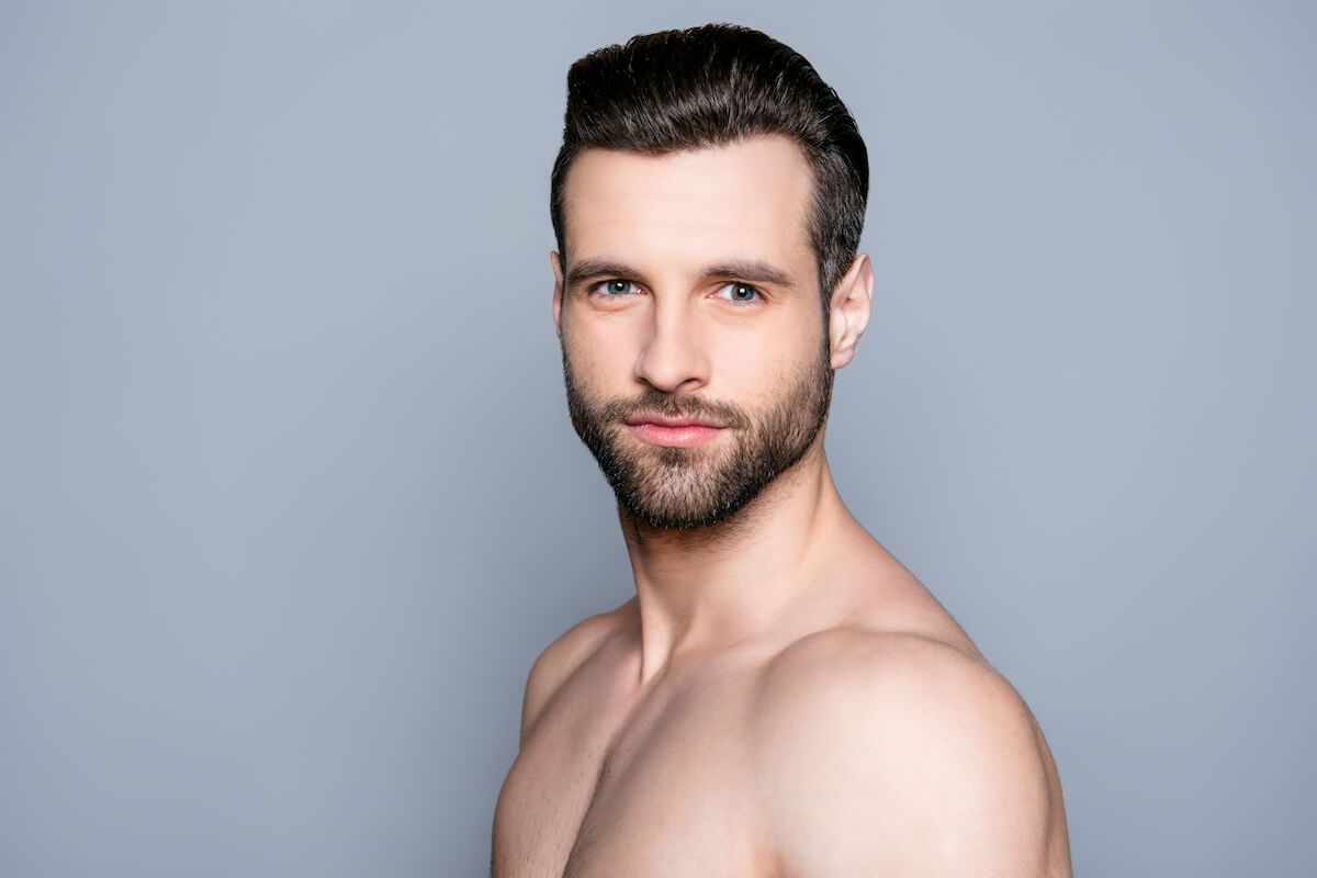 cosmetic_injections_for_men_botox_to_remove_wrinkles_anti_sweat_injections