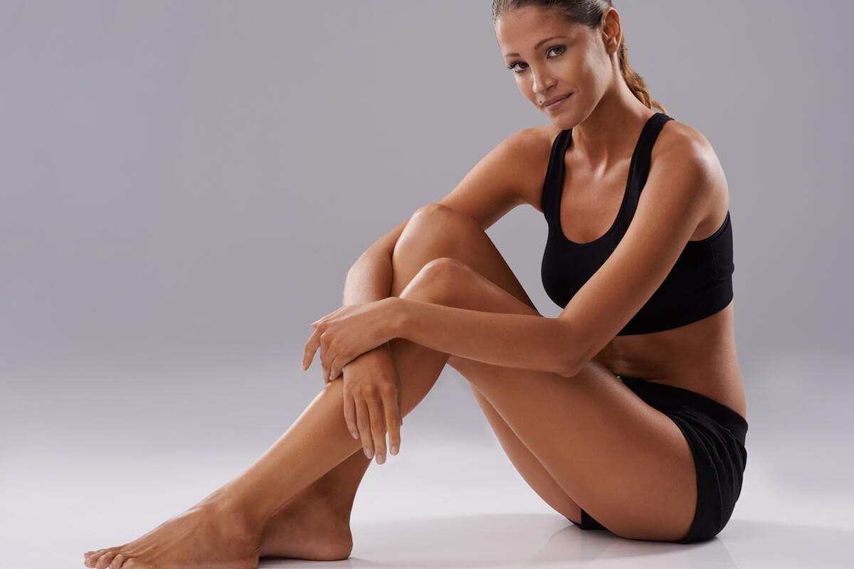 cosmetic_therapies_to_remove_leg_veins_remove_varicose_veins_with_laser_treatment_sclerotherapy