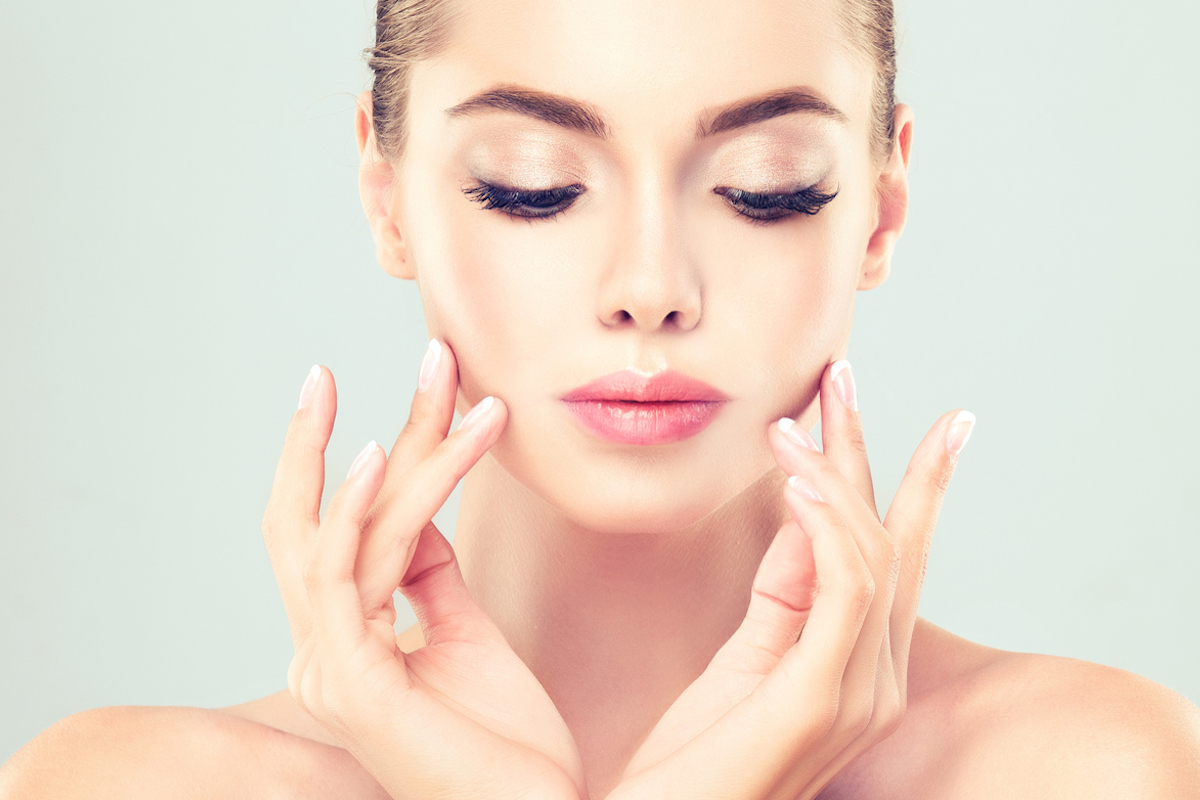dermal fillers sydney cosmetic clinic