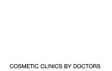 The Skin Project Clinics by Doctors