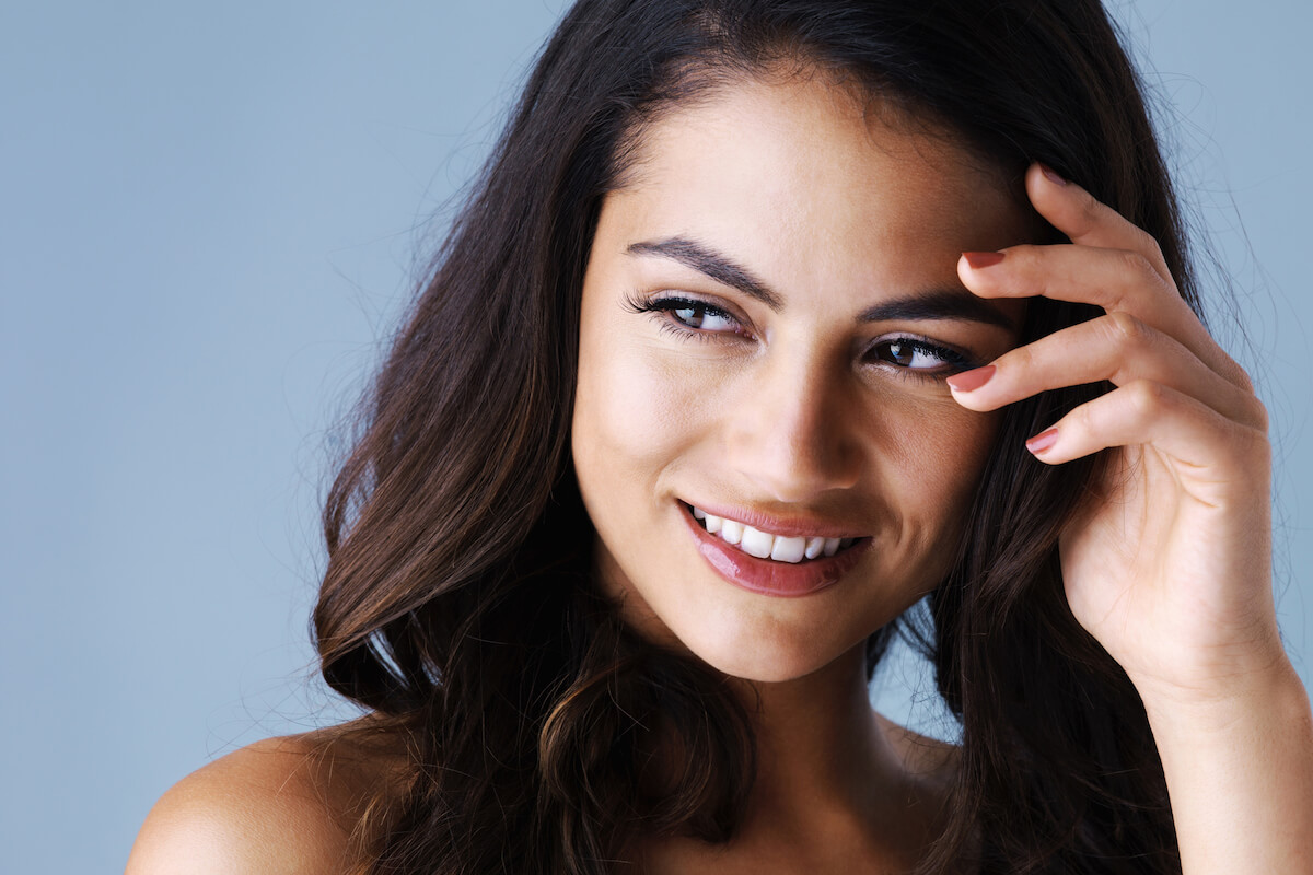 use_anti_wrinkle_injections_to_remove_signs_of_ageing_cosmetic_fillers_laser_from_cosmetic_doctor_sydney